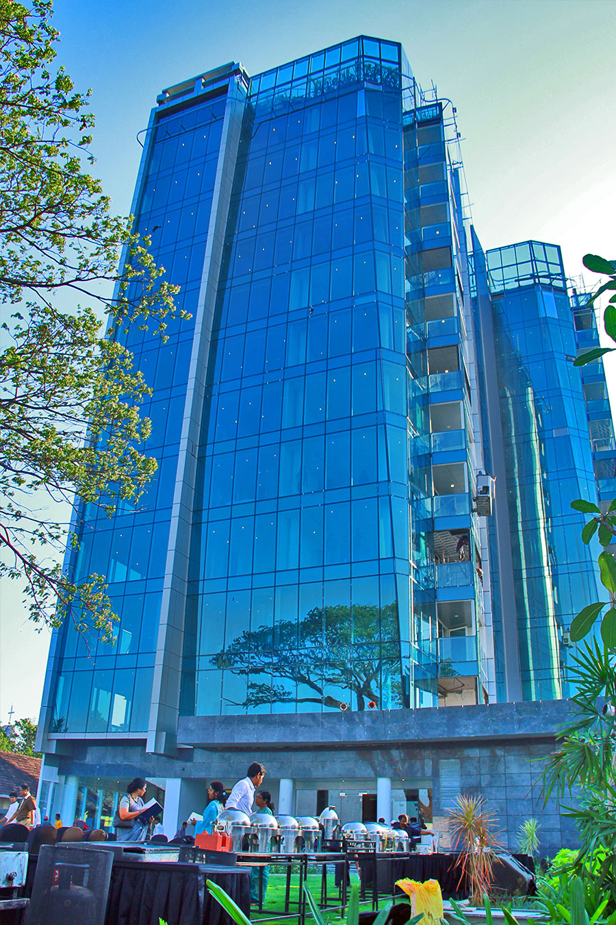 The Choice Group - Business Conglomerate Kochi,Kerala,India